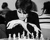 Round 7 of the FIDE Open - Gawain Jones