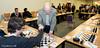 Viktor Korchnoi simul on 5th December 2011