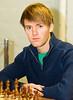 Round 6 of the FIDE Open - Nicolai Getz