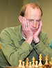 FIDE Open Round 8: Andrew P Smith