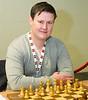 Round 7 of the FIDE Open - Bjorn Thorfinnsson