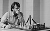 Round 7 of the FIDE Open - Peter Wells