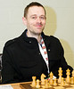 Round 7 of the FIDE Open - Marcus Osborne