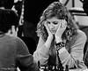 Round 3 of the FIDE Open - Jovanka Houska