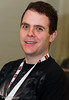 FIDE Open Round 9: Aaron Summerscale