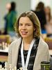 FIDE Open Round 9: Maria Yurenok