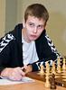 Round 8 FIDE Open: Mads Andersen