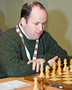 FIDE Open round 5: Boris Avrukh