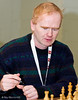 FIDE OPen Round 9: Neil Macdonald