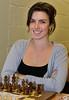 Round 9: Natasha Fairley