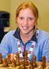 Round 5, Women's Invitational: Amy Hoare