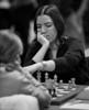 Round 5, Women's Invitational: Maria Ikonomopoulou