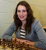Round 3: Arlette van Weersel