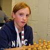 Round 3: Amy Hoare