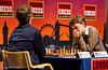 Luke McShane vs Magnus Carlsen, Round 2