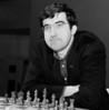 Vladimir Kramnik, Round 2