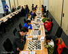 3rd English Junior Rapidplay Tournament