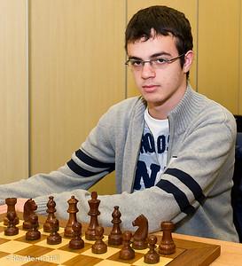 Avital Boruchovsky