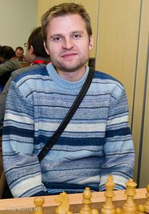 Gediminas Sarakauskas
