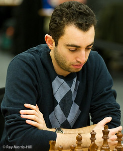 Dmitry Schneider