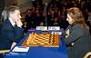 Round 3: Michael Adams vs Judit Polgar