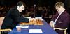 Round 3: Vladimir Kramnik vs Magnus Carlsen
