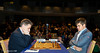 Round 5: Michael Adams vs Magnus Carlsen