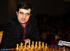Chess 2009-2012 : 35 galleries with 2239 photos