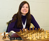 Ana Srebrnic (SLO)