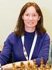 Susan Lalic - Round 6