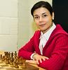 Elmira Mirzoeva (RUS)