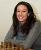 Fiona Steil-Antoni (LUX) in Round 6