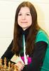 Ana Srebrnic (SLO) in Round 6