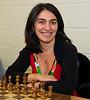 Meri Grigoryan (ENG)