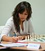 Arianne Caioli - Women's Invitational