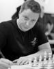 Simon Williams - FIDE Open