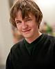 Jude Lenier - FIDE Open