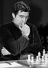"""Vladimir Kramnik - London Chess Classic Published in """"The Guardian"""" 6th February 2010"""