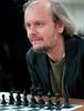 Stuart Conquest - FIDE Open