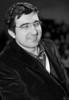 Vladimir Kramnik - London Chess Classic