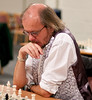 Stuart Conquest - FIDE Open