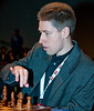 Michael Adams - London Chess Classic