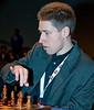 Michael Adams - London Chess Classic