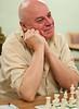 Alan Barton - FIDE Open