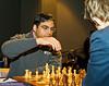 Round 3: Viswanathan Anand