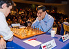 Round 2: David Howell vs Viswanathan Anand