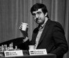 Round 4: Vladimir Kramnik