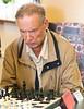 Antti Heikkila (FIN)