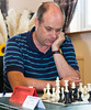 GM Keith Arkell