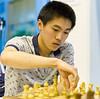 Round 3: Yang-Fan Zhou